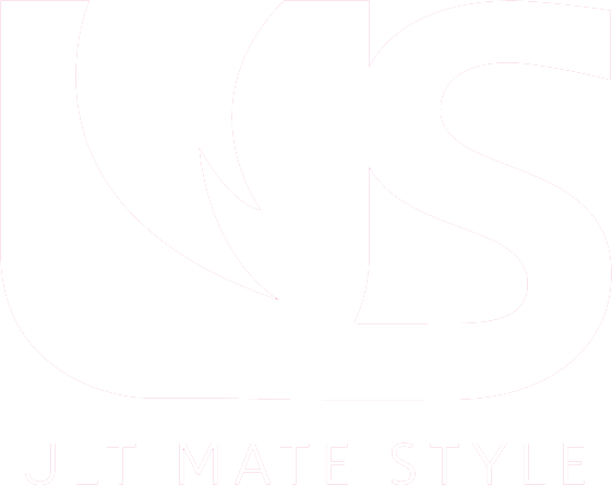 Ultimate Style